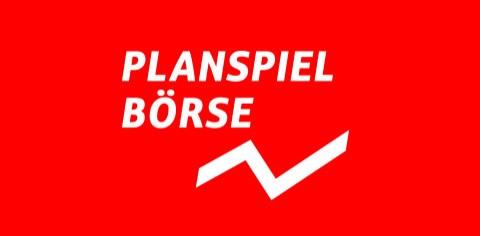 Planspiel Borse 2019 Muritz Sparkasse