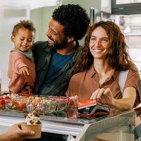paydirekt und Sparkassen-Card Plus